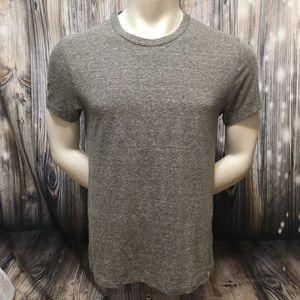 Men's Madewell Shirt